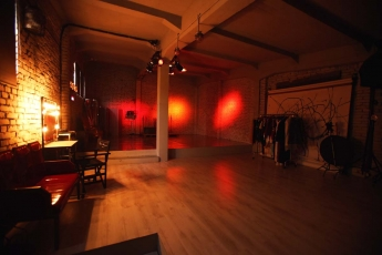 SOHO_studio_rental_bucharest (22)