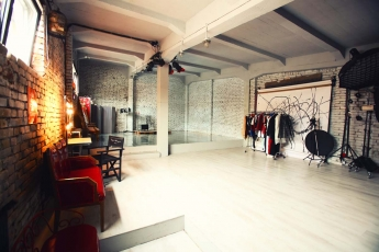 SOHO_studio_rental_bucharest (3)