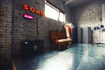 SOHO_studio_rental_bucharest (6)