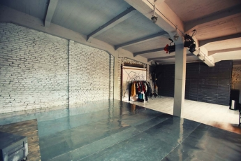 SOHO_studio_rental_bucharest (8)